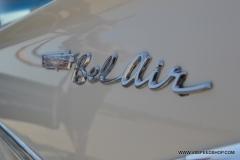 1961_Chevrolet_BelAir_JN_2014-08-04.0057