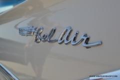1961_Chevrolet_BelAir_JN_2014-08-04.0058