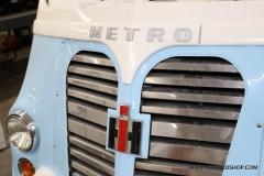 1961_IH_Metro_BT_2018-11-28.0002