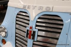1961_IH_Metro_BT_2018-11-28.0003