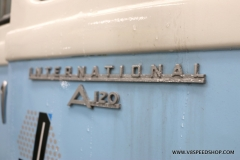 1961_IH_Metro_BT_2018-11-28.0005