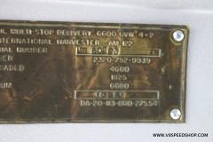 1961_IH_Metro_BT_2018-11-28.0012