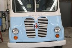 1961_IH_Metro_BT_2018-11-28.0015