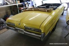 1962_Buick_Electra_PW_2019-04-15.0006