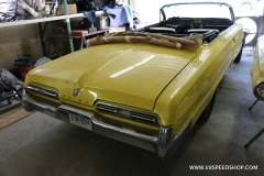 1962_Buick_Electra_PW_2019-04-15.0007