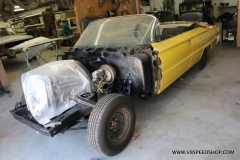 1962_Buick_Electra_PW_2019-04-15.0009