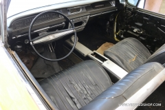1962_Buick_Electra_PW_2019-04-15.0022