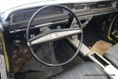 1962_Buick_Electra_PW_2019-04-15.0023