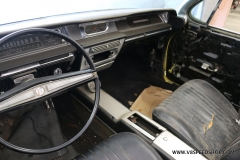 1962_Buick_Electra_PW_2019-04-15.0024