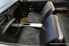 1962_Buick_Electra_PW_2019-04-15.0025
