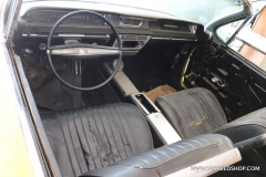1962_Buick_Electra_PW_2019-04-16.0004
