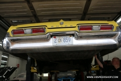 1962_Buick_Electra_PW_2019-04-18.0066