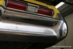 1962_Buick_Electra_PW_2019-04-18.0069