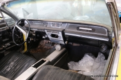 1962_Buick_Electra_PW_2019-04-18.0072