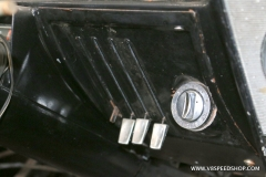 1962_Buick_Electra_PW_2019-04-18.0076