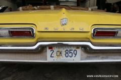 1962_Buick_Electra_PW_2019-04-18.0091