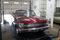 1962_Chevrolet_Nova_DI_2020-11-23.0001