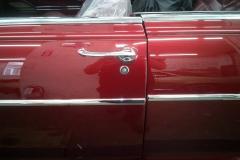 1962_Chevrolet_Nova_DI_2020-11-23.0002