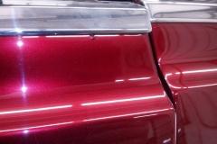 1962_Chevrolet_Nova_DI_2020-11-23.0003