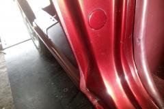 1962_Chevrolet_Nova_DI_2020-11-23.0010
