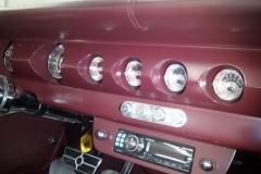 1962_Chevrolet_Nova_DI_2020-11-23.0012