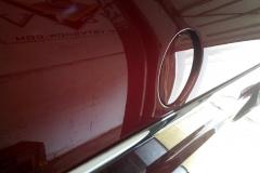 1962_Chevrolet_Nova_DI_2020-11-23.0016
