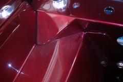 1962_Chevrolet_Nova_DI_2020-11-23.0020