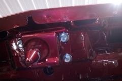 1962_Chevrolet_Nova_DI_2020-11-23.0023
