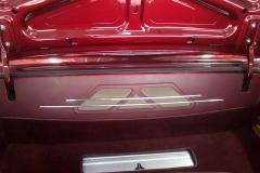1962_Chevrolet_Nova_DI_2020-11-23.0026