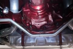 1962_Chevrolet_Nova_DI_2020-11-23.0030