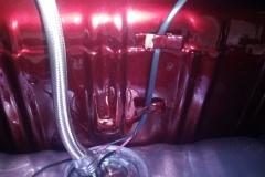 1962_Chevrolet_Nova_DI_2020-11-23.0036
