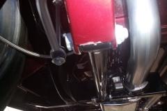 1962_Chevrolet_Nova_DI_2020-11-23.0037