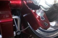 1962_Chevrolet_Nova_DI_2020-11-23.0038