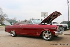 1962_Chevrolet_Nova_DI_2020-12-07.0001