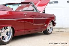 1962_Chevrolet_Nova_DI_2020-12-07.0005