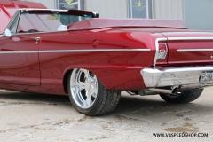 1962_Chevrolet_Nova_DI_2020-12-07.0009