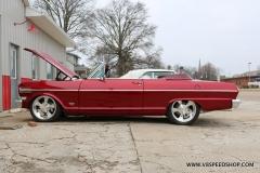 1962_Chevrolet_Nova_DI_2020-12-07.0010