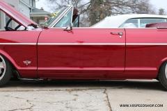1962_Chevrolet_Nova_DI_2020-12-07.0011