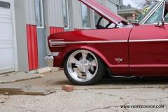 1962_Chevrolet_Nova_DI_2020-12-07.0012
