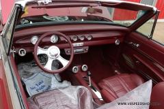 1962_Chevrolet_Nova_DI_2020-12-07.0014
