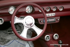 1962_Chevrolet_Nova_DI_2020-12-07.0015