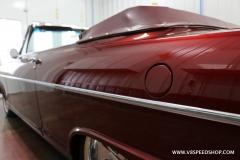 1962_Chevrolet_Nova_DI_2020-12-30.0001