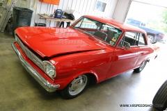 1963_Chevrolet_Chevy_II_Nova_AH_2021-07-12.0003