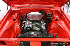 1963_Chevrolet_Chevy_II_Nova_AH_2021-07-12.0004