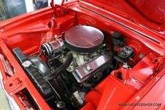 1963_Chevrolet_Chevy_II_Nova_AH_2021-07-12.0005