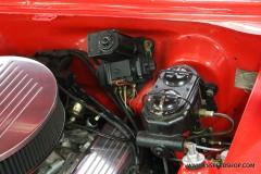 1963_Chevrolet_Chevy_II_Nova_AH_2021-07-12.0006