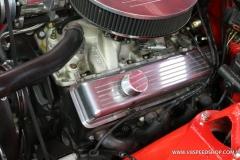 1963_Chevrolet_Chevy_II_Nova_AH_2021-07-12.0007