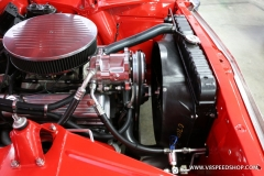 1963_Chevrolet_Chevy_II_Nova_AH_2021-07-12.0012