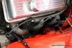 1963_Chevrolet_Chevy_II_Nova_AH_2021-07-12.0014