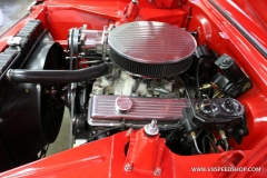 1963_Chevrolet_Chevy_II_Nova_AH_2021-07-12.0017